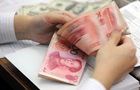 КНР демонструє найнижчі темпи економічного зростання за 30 років
