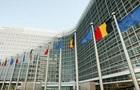 ЄС прийняв нові санкції за використання хімзброї