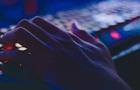 Новая уязвимость позволяет красть данные и управлять гаджетами