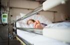 У дитячих закладах за рік відбулося 89 спалахів кишкових інфекцій