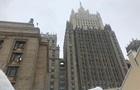 РФ намерена направить наблюдателей на выборы в Украине