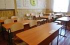 У Рівненській області 58 шкіл продовжили канікули через грип