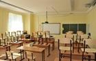 В Винницкой области 30 школ закрыли на карантин