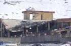 Подрыв военной базы в Афганистане: погибли более 120 силовиков