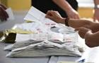 Вибори в Туреччині: у списках з явився 165-річний виборець