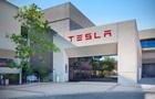 В Украине разоблачили мошенников, продававших  акции Tesla