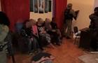 В Киеве разоблачили порностудию: 13 девушек  работали  онлайн