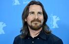 Смерть смотрит мне в лицо : актер отказался менять вес ради ролей