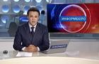 Казахського телеведучого прославила скоромовка