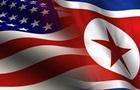 Розвідки США і КНДР контактували 10 років - ЗМІ