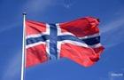 Норвегія витуряє польського консула