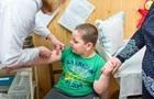 Спалах кору в Одеській області: кількість хворих зросла до 58