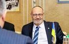 Израиль: Торговля с Украиной вырастет до миллиарда
