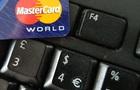 ЕК оштрафовала Mastercard на 570 миллионов евро