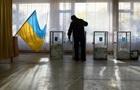 Социологи назвали новых фаворитов выборов президента Украины