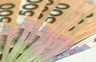 Украинцы ежедневно переводят через банки около 100 млрд грн