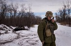 На Донбасі отримав поранення сапер ДСНС