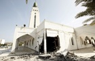 Кількість жертв зіткнень у Лівії зросла до 29 осіб - ЗМІ