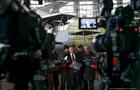 МВС хоче купити українських літаків на $450 мільйонів