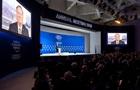Помпео: США і Росія не приречені бути противниками
