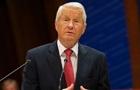 Ягланд запропонував країнам-членам РЄ заплатити за Росію