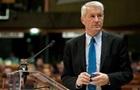 Глава Ради Європи вперше запросив українську делегацію