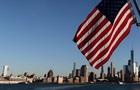 США поддержали решение ЕС ввести санкции по  делу Скрипаля