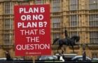 Британія заплуталася у Brexit. Нового плану немає