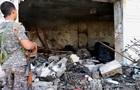 У столиці Ємену сталися два вибухи - ЗМІ