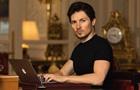 Павел Дуров запустит собственную криптовалюту в марте - СМИ