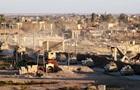 З останнього бастіону ІД у Сирії виїхало п ять тисяч осіб