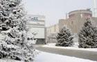 На Запорожской АЭС запустили два энергоблока