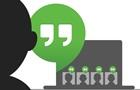 Google назвал сроки закрытия мессенджер Hangouts