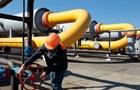 Доход Украины от транзита газа превысил расходы на его импорт