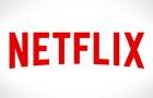 Netflix вошел в ассоциацию крупнейших киностудий Голливуда