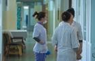В Украине от гриппа умерли шесть человек за неделю