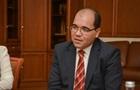Турция предупредила Украину о визите консула в Крым