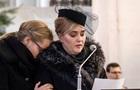 В смерти мэра Гданьска обвинили польский телеканал