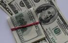 Курсы валют на 24 января: НБУ резко укрепил гривну