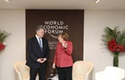 У Порошенко рассказали о переговорах с Меркель
