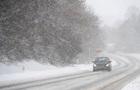 Поліція зняла всі обмеження на дорогах України