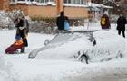 Синоптики розповіли про погоду в лютому