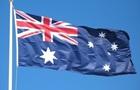 В Австралию пришла рекордная жара