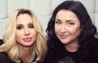 Лолита возмутила сеть матерным видео о Лободе