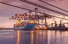В порту Южный массово оштрафовали российских моряков