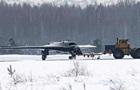 З явилося фото 20-тонного російського безпілотника Охотник
