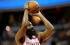 Данк Хардена і пас Сіммонса - серед найкращих моментів дня в НБА