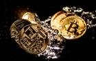 Курс биткоина: последние новости