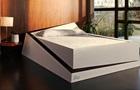 Створено ліжко, що відсуває партнера на його половину