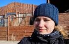 В Казахстане похищена украинская правозащитница – волонтер